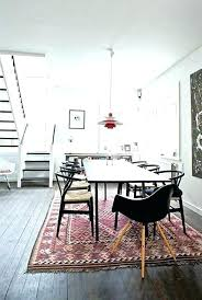 pictures of rugs under kitchen tables rug under kitchen table rug under kitchen table or not best rug under dining table ideas pictures of area rugs under