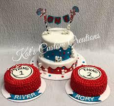 Elmo Cake 1st Birthday Best Of Birthday Cakes Glitterwordslivecom