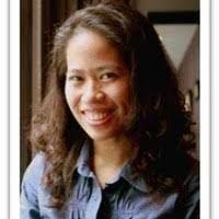 Aileen Ignacio - Account Director, Qualitative - Kantar Millward Brown |  LinkedIn