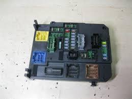 peugeot 508, fuse box a2c53383165 parts planet car parts online peugeot 508 fuse box peugeot 508, fuse box a2c53383165