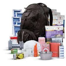 <b>Ace Camp</b> - Emergency Preparedness - Home Safety - The Home ...