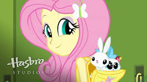 Image result for mlp fluttershy