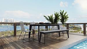 concrete outdoor dining table. Diy Concrete Dining Table Luxury 79\ Outdoor P
