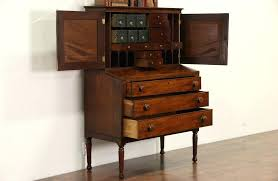 oak secretary desk oak secretary desk value value of old secretary desk antique secretary desks desk