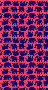 Lilly Pulitzer Patterns Lilly Pulitzer Prints Elephant Google Search Binder Covers