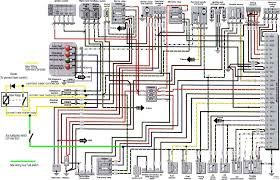 wiring diagram bmw r1100gs wiring discover your wiring diagram r1150rt engine diagram r1150rt home wiring diagrams