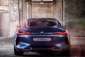 2018 bmw 8 series convertible. brilliant 2018 sculpted  to 2018 bmw 8 series convertible s
