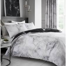 bed cover sets. Save Bed Cover Sets (