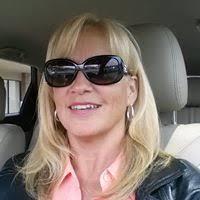 Wendy Mcdaniel - Address, Phone Number, Public Records | Radaris