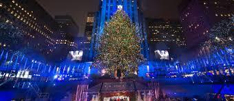Rockefeller Christmas Tree Lighting 2018 How To Watch The Rockefeller Christmas Special Tv Guide