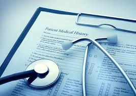 Medical Chart Shredding 9 Surprising Facts About Medical Identity Theft And