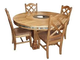 Lazy Susan For Table