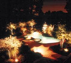 backyard party lighting ideas. backyard party lighting ideas excellent with photos of photography in i