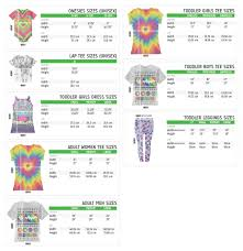 Nike Youth Clothes Size Chart Rldm