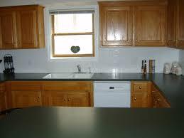 brand new dark granite countertops laminate bathroom countertops granite xg26