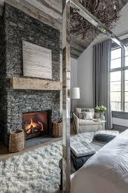 Small Electric Fireplace Heater U2013 AmatapicturescomIndoor Portable Fireplace