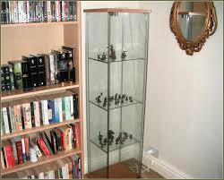 ikea display cabinet ikea detolf glass door display cabinet ikea display cabinet au ikea detolf glass