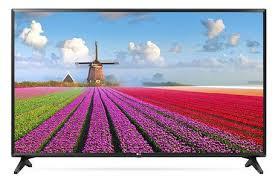 tv 1080p. lg 43\ tv 1080p