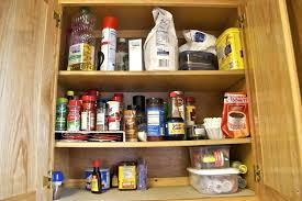 how to organize your kitchen cupboards ideas for organizing kitchen cabinets best way to organise kitchen