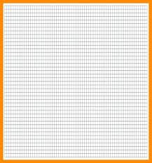 Isometric Drawing Paper Inspirational Graph Resume Template Sample