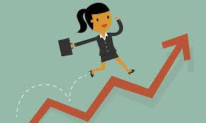 Setting Goals Like A Boss Amy Poehlers Smart Girls