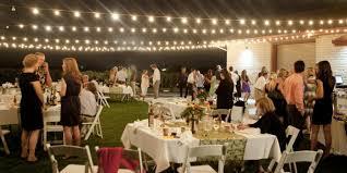moravia wines weddings get s for wedding venues in fresno ca