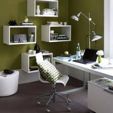 modern home office featuring glossy white. 89 remarkable modern home office desk design featuring glossy white a