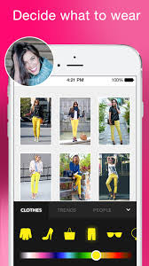 Outfit Design App Chicisimo Trendy Outfits Cool Outfits Outfits