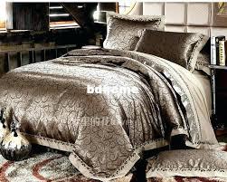cal king luxury bedding luxury comforter sets cal king silk bedding red wedding queen size luxury