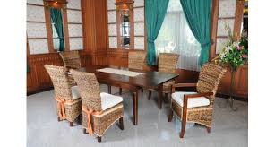 tropical dining room furniture. Contemporary Room TROPICAL DINING SET To Tropical Dining Room Furniture