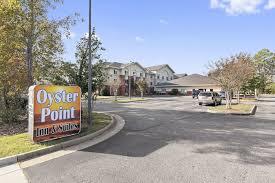 Oyster Point Inn Suites Newport News Newport News