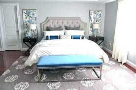cute breathtaking ideas gray blue walls droom bedroom ideas gray gray bedroom ideas per design blue