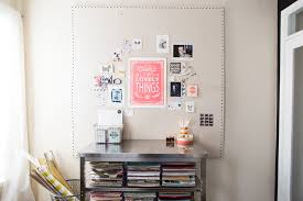 office pinboard. Office Pinboard U