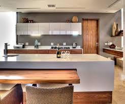 kitchens designs 2014. Delighful 2014 Modern Kitchen Designs 2014 Stunning For 2014  Exquisite Kitchens To 2