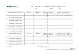 Free Google Docs Invoice Templates Medical Billing Sheet Template