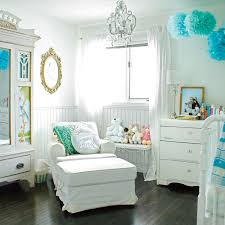 remarkable blue accesories and dazzling girl nursery themes cabinet white colors