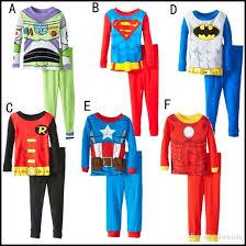 iron man pajamas boys iron man pajamas iron man pajamas target iron man footie pajamas for s