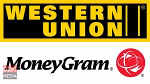 """Résultat de recherche d'images pour """"western union"""""""