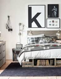modern bedroom for boys. Best 25 Modern Boys Rooms Ideas On Pinterest Contemporary Bedroom For T