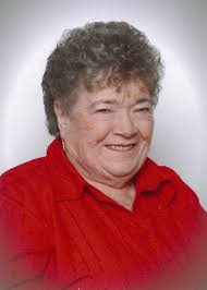 Ivy Lowe View Candles - Truro, Nova Scotia | Colchester Community Funeral  Home