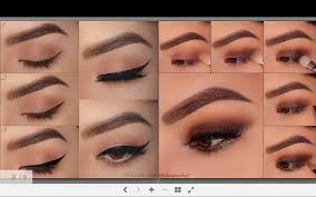 bridal eye makeup tutorial video makeup daily red eyeshadow makeup tutorial eye makeup tutorial dymerfo image