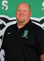 Rick Johnson - Head Men's & Women's Swimming Coach/Assistant Aquatics  Director - Staff Directory - Salem University Athletics