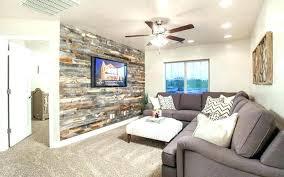 full size of white kitchen with wood accent wall reclaimed walls in living room marvelous wooden