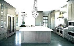 White washed kitchen cabinets Diy Whitewash Kitchen Cabinets Whitewashed Kitchen Cabinets Full Size Of Kitchen Wash Kitchen Cabinets Grey Wash Cabinets Rovakinfo Whitewash Kitchen Cabinets Amazonprimevideoinfo