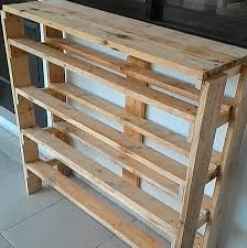 pallet design furniture. Pallet Furniture Manila Design Added A New Photo. F