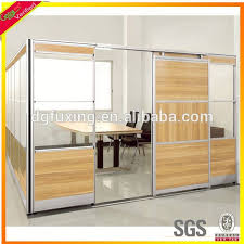 cheap office cubicles. mfc room partitions cheap office cubicles glass buy cheapmfc cheapoffice product on alibabacom e