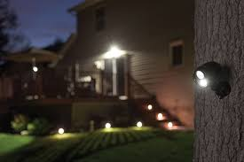 this feature is also great for safety and energy saving in the event you forget to turn off your lights