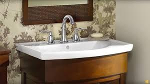Bathroom Sinks Find Your New American Standard Dropin Wallhung Unique The Bathroom Sink Design