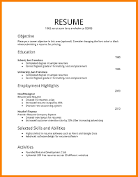 To Build A Resumes Resume Writing Online Prepare My Resume Prepare My Resume