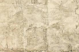 homax wall texture ing d spray msds can